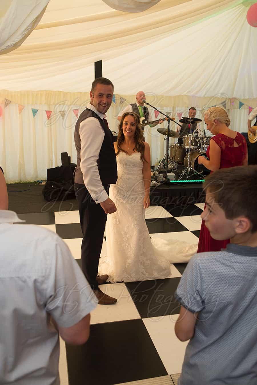 WeddingEntertainment2