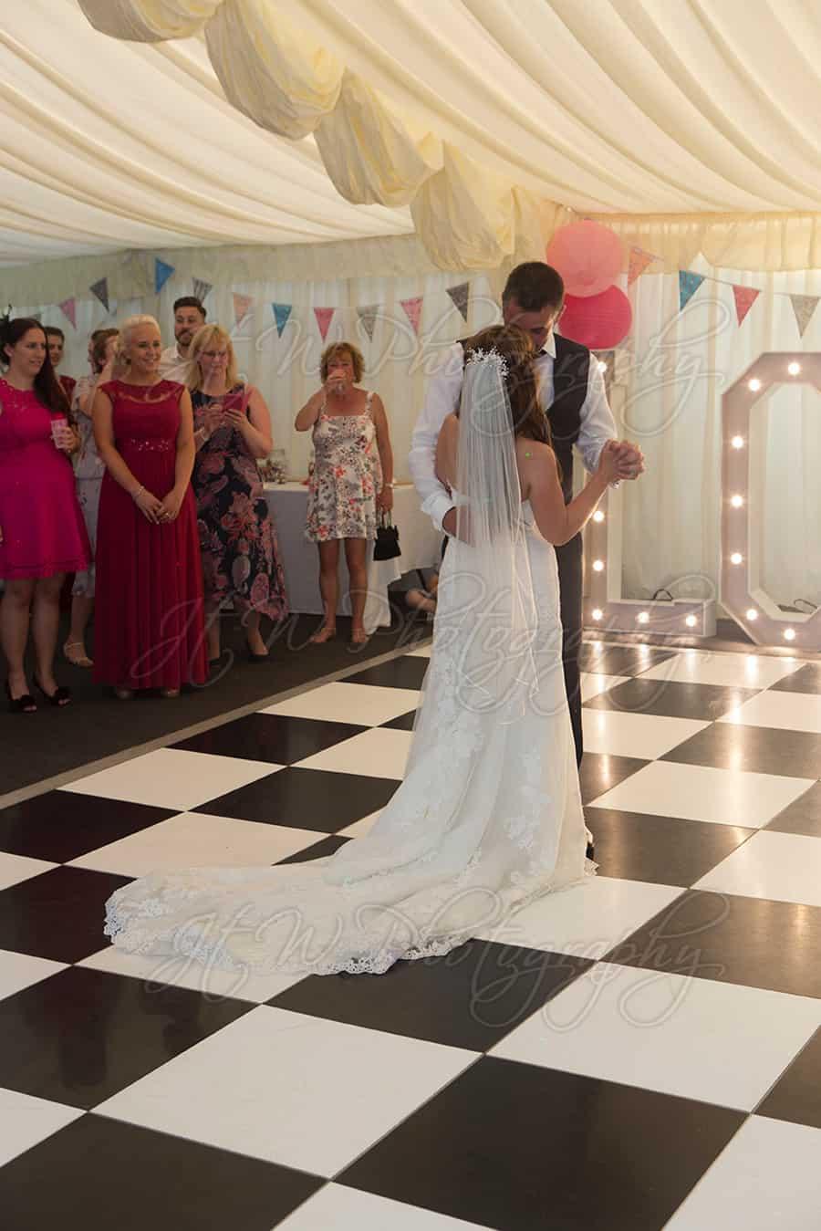 WeddingEntertainment5
