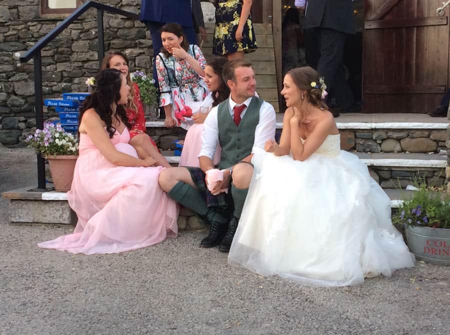 weddingbandphoto1
