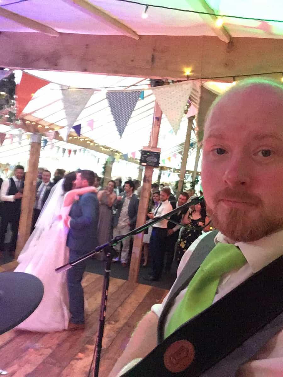 weddingbandphoto6